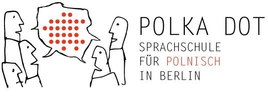 Polka Dot. Sprachschule für Polnisch in Berlin