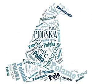 Rodzina POLSKA